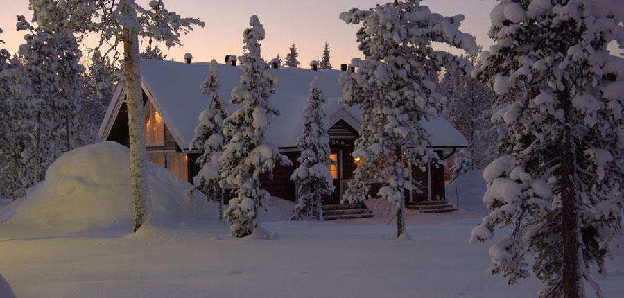 finland_lapland_yllas_yllas_log_cabin_dusk.jpg